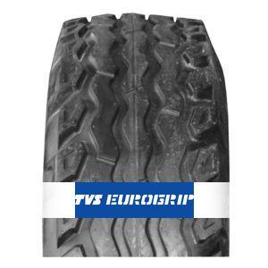 TVS Eurogrip IM-117 10/75-15.3 10PR