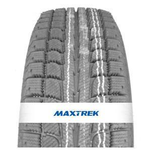 Guma Maxtrek Trek M7