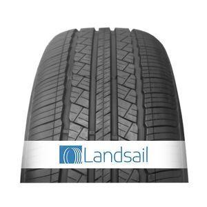 Landsail CLV2 235/55 R18 104V XL