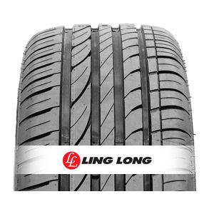 Linglong GreenMax 255/35 ZR18 94Y XL