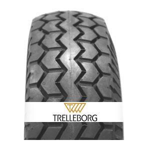 Pneu Trelleborg T991