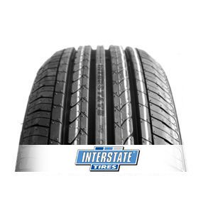 Interstate ECO Tour Plus 155/65 R14 75T