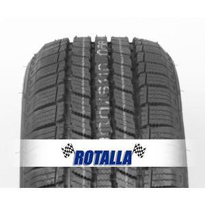 Neumático Rotalla S110