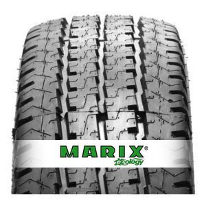 pneu marix m 101 225 65 r16 112 110r rechap centrale pneus. Black Bedroom Furniture Sets. Home Design Ideas