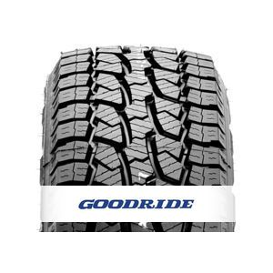 Rotalla RF07 205//80R16 104S 205 80 16 104 S tyre