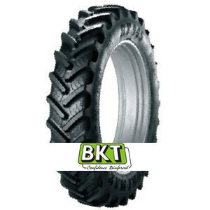 BKT Agrimax RT-945 320/90 R42 139A8/B