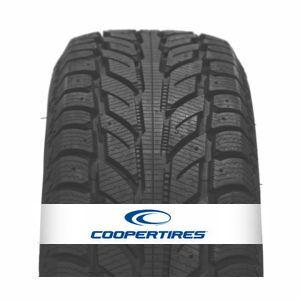 Cooper Weathermaster WSC 215/65 R16 102T XL, Studdable, 3PMSF, Nordischen Winterreifen