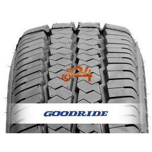 Riepa Goodride SC328