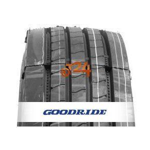 pneu goodride cr966 pneu camion. Black Bedroom Furniture Sets. Home Design Ideas