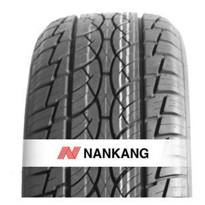 Nankang SP7 215/65 R16 102V XL