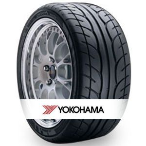 Yokohama Advan Neova AD07 225/45 R17 91W RPB, Lotus
