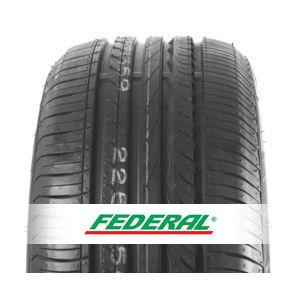 Federal Formoza AZ01 195/55 R16 87V