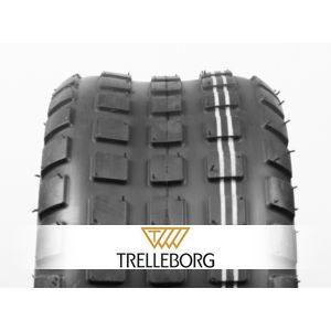 Pneu Trelleborg T537