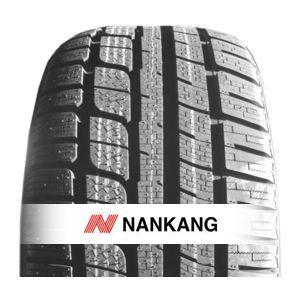 Nankang Snow Viva SV-55 245/70 R16 111H XL