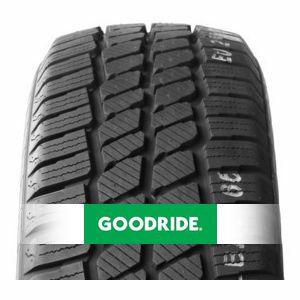 Goodride SW612 Snowmaster 215/65 R16C 109/107R 8PR, 3PMSF