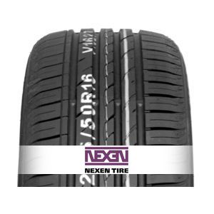 Nexen N'Blue HD 215/65 R15 96H