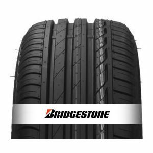 Bridgestone Turanza T001 band