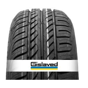 Gislaved Urban*Speed 165/65 R13 77T DOT 2017