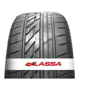 Lassa Phenoma 225/50 R16 92W