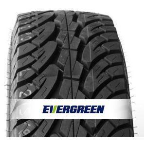 Evergreen ES89 245/75 R16C 120/116R 10PR