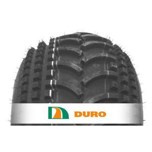 Duro HF-243 Mud and Sand 25X10-12 4PR