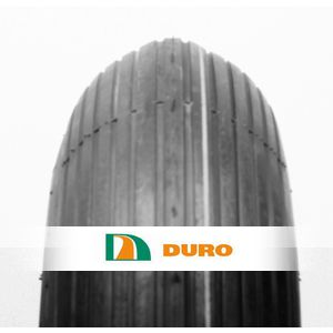 Duro HF-207 4.8X4 R8