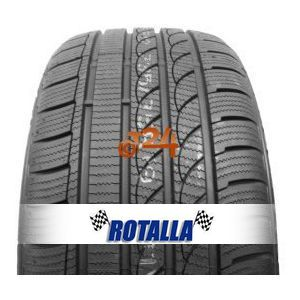 Tyre Rotalla S210