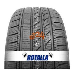 Rotalla S210 215/50 R17 95V XL, 3PMSF