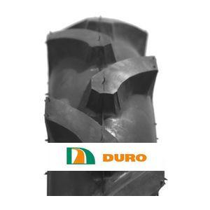 Band Duro HF-253