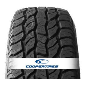 Cooper Discoverer A/T3 Sport 215/80 R15 102T M+S