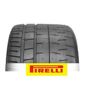 Ελαστικό Pirelli Pzero Trofeo R