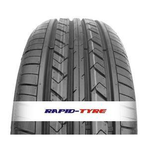 Rapid P309 215/70 R15 98H