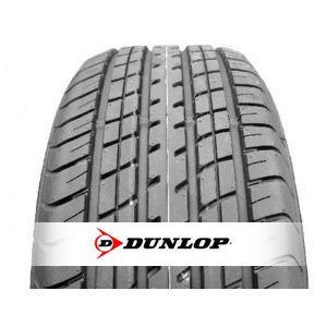 Dunlop Enasave 2030 band