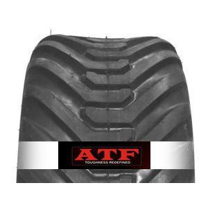 ATF 4222 400/60-15 5