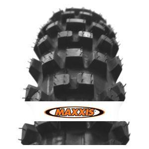 Maxxis Maxxcross Desert ITM-7304D 80/100-21 51M TT, Frente