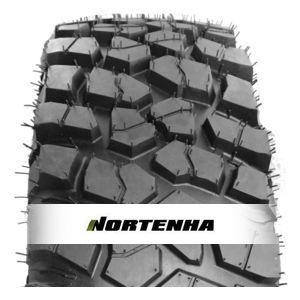 Nortenha MTK2 245/65 R17 107Q Obnovljena