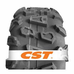 Opona Maxxis CU-02 Abuzz
