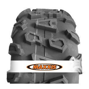 Maxxis CU-02 Abuzz 25X10-12 50J 6PR