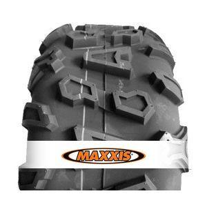 Rehv Maxxis CU-01 Abuzz