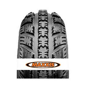Maxxis C-9308 Ambush band