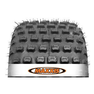 Maxxis C-829 Universal band