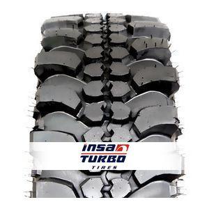 Pneumatika Insa Turbo Special Track 2