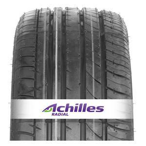 Padangos Achilles 2233
