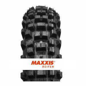Pnevmatike Maxxis Maxxcross Desert ITM-7305D