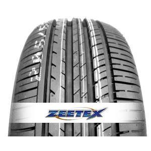 Zeetex ZT1000 195/45 R16 84V XL