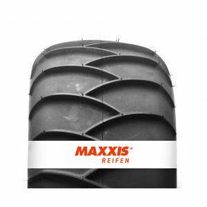 Rehv Maxxis M-910 4-Snow