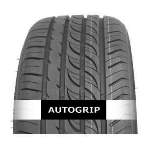 Reifen Autogrip P308