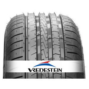 Vredestein Sportrac 5 band