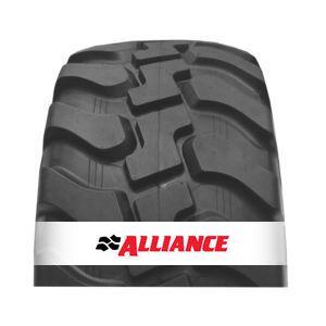 Alliance 608 335/80 R20 147A2/136B MPT