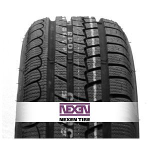 Nexen Winguard Snow G WH2 165/70 R14 85T XL, 3PMSF